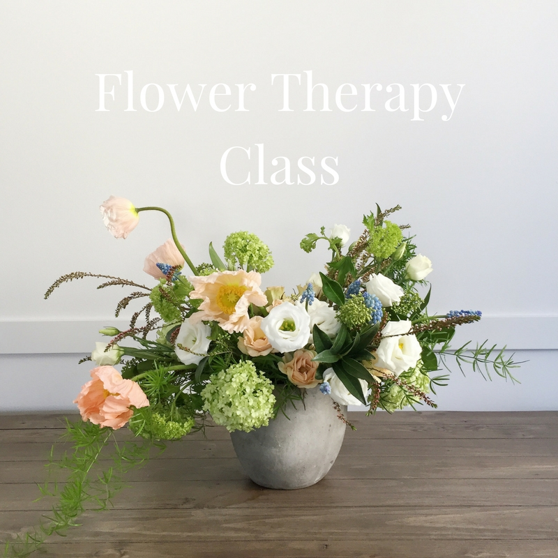 Flower-Therapy-Class-Winnipeg -- Winnipeg-Creative-Workshop.jpeg