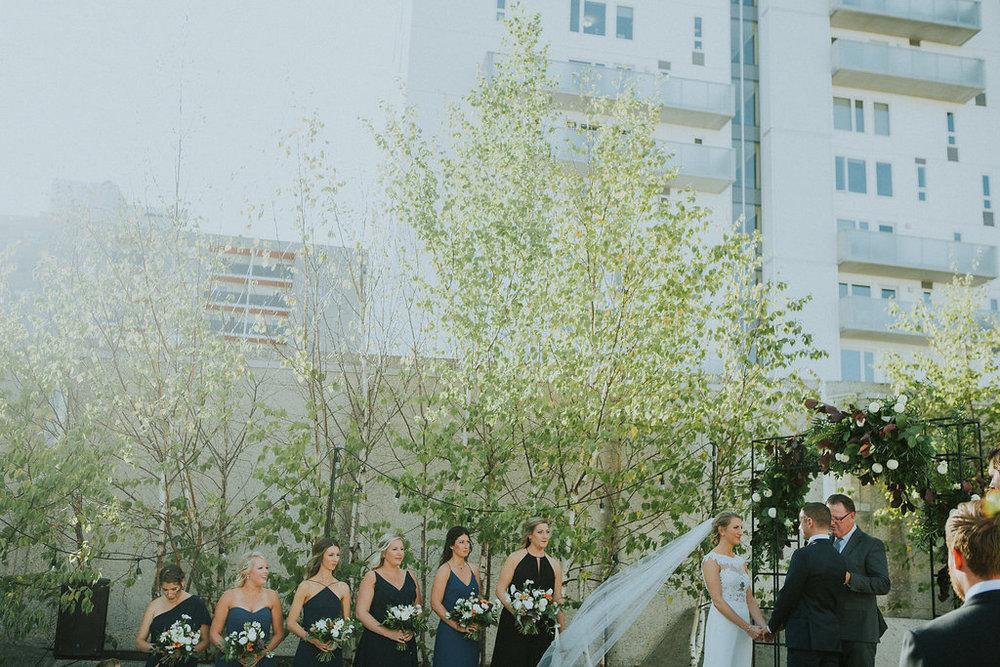 Heather-Ryan-Wedding-0936.jpg