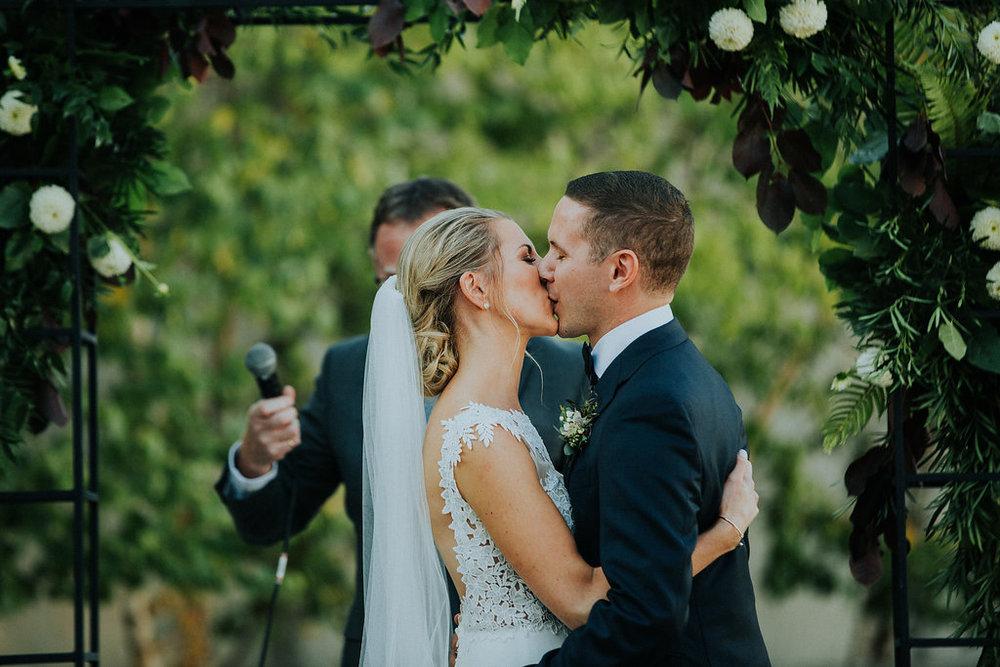 Heather-Ryan-Wedding-0989.jpg
