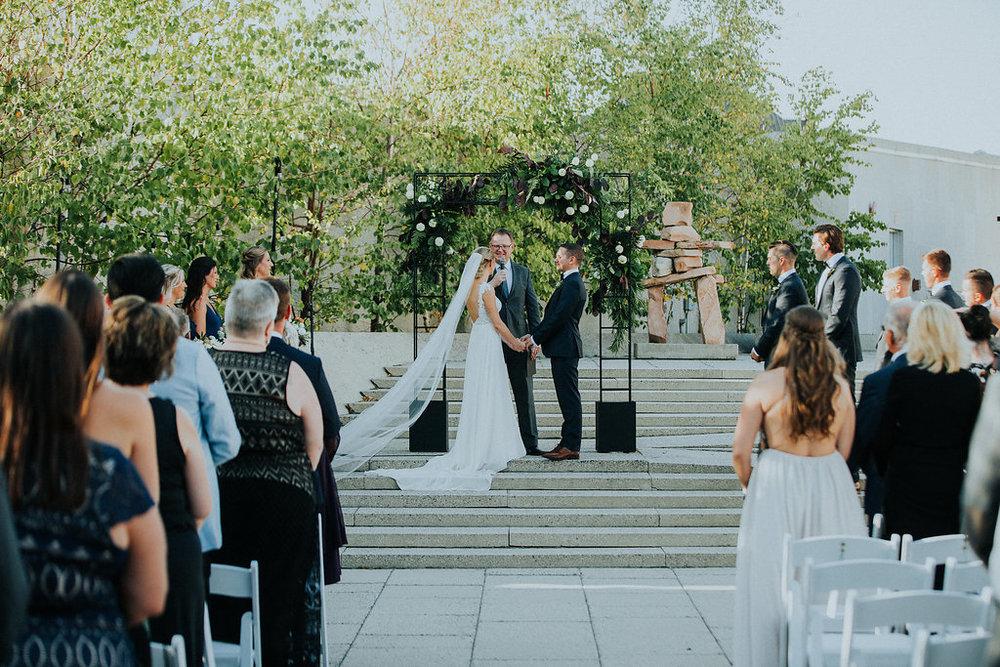 Heather-Ryan-Wedding-0931.jpg