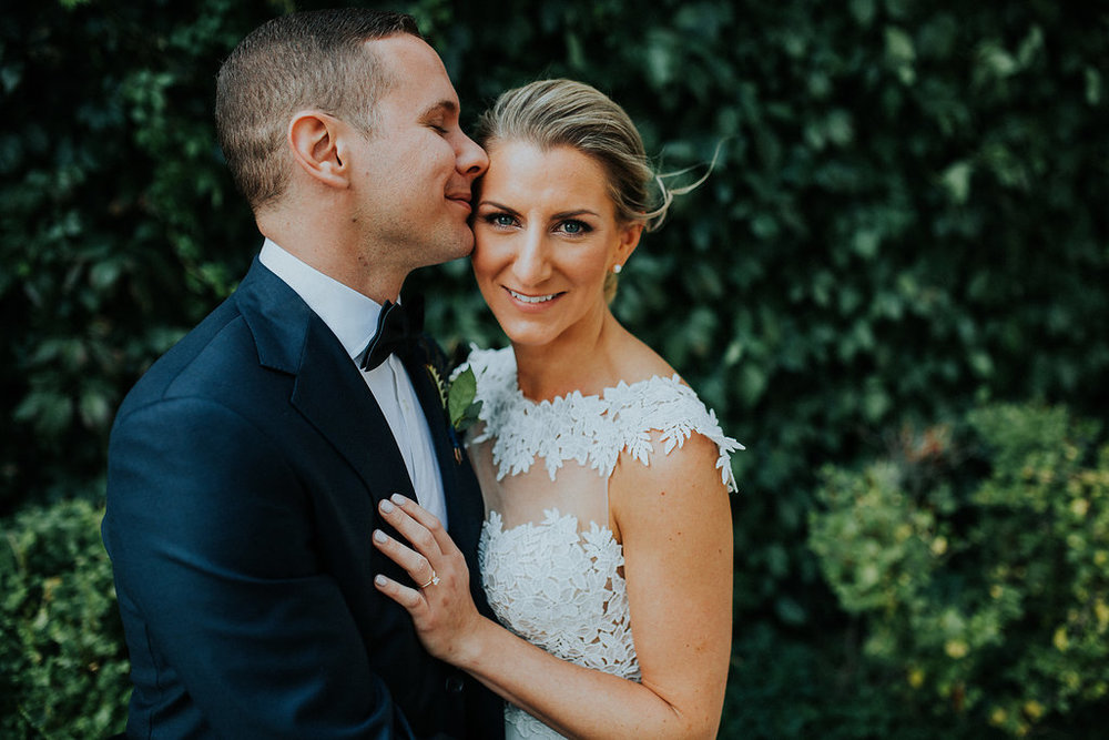 Heather-Ryan-Wedding-0275.jpg