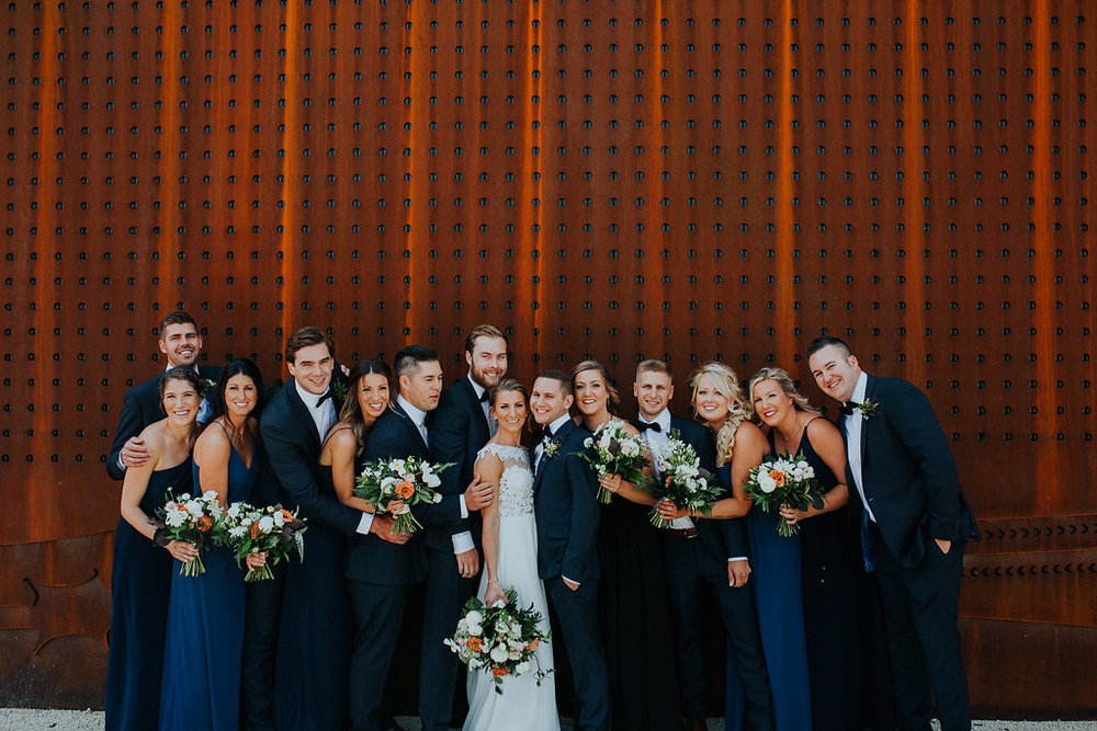 Heather-Ryan-Wedding-0438.jpg
