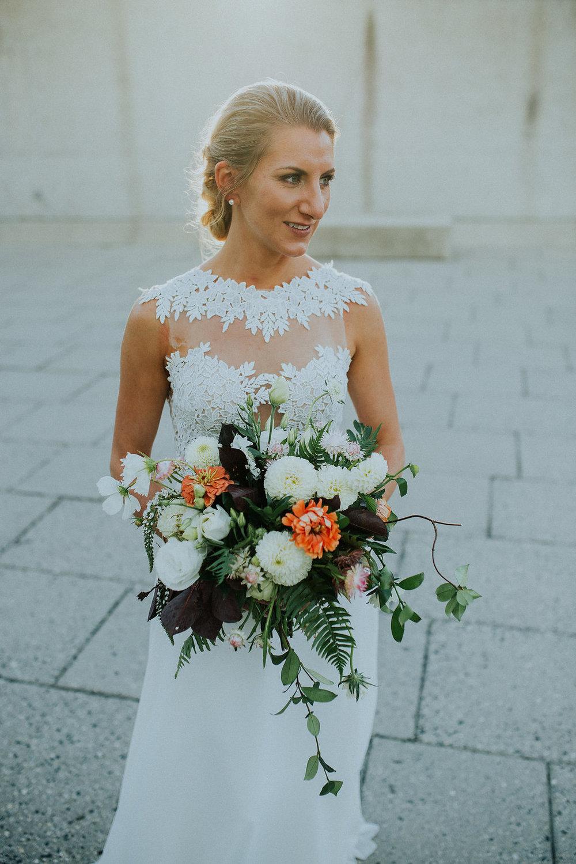 Heather-Ryan-Wedding-1034.jpg