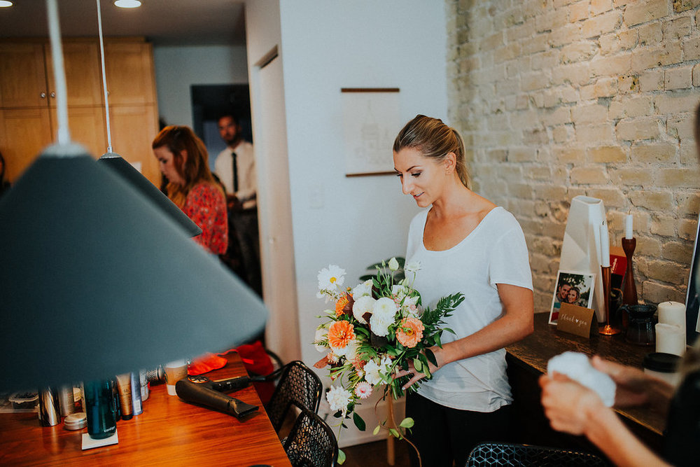 Heather-Ryan-Wedding-0018.jpg