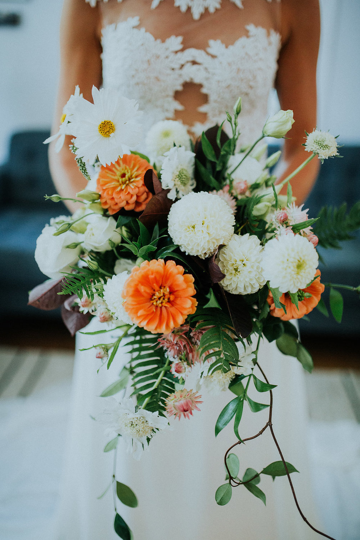 Heather-Ryan-Wedding-0199.jpg
