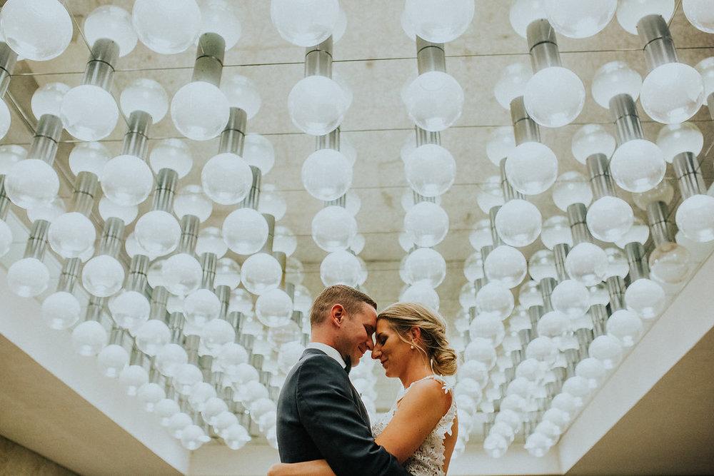 Heather-Ryan-Wedding-1235.jpg