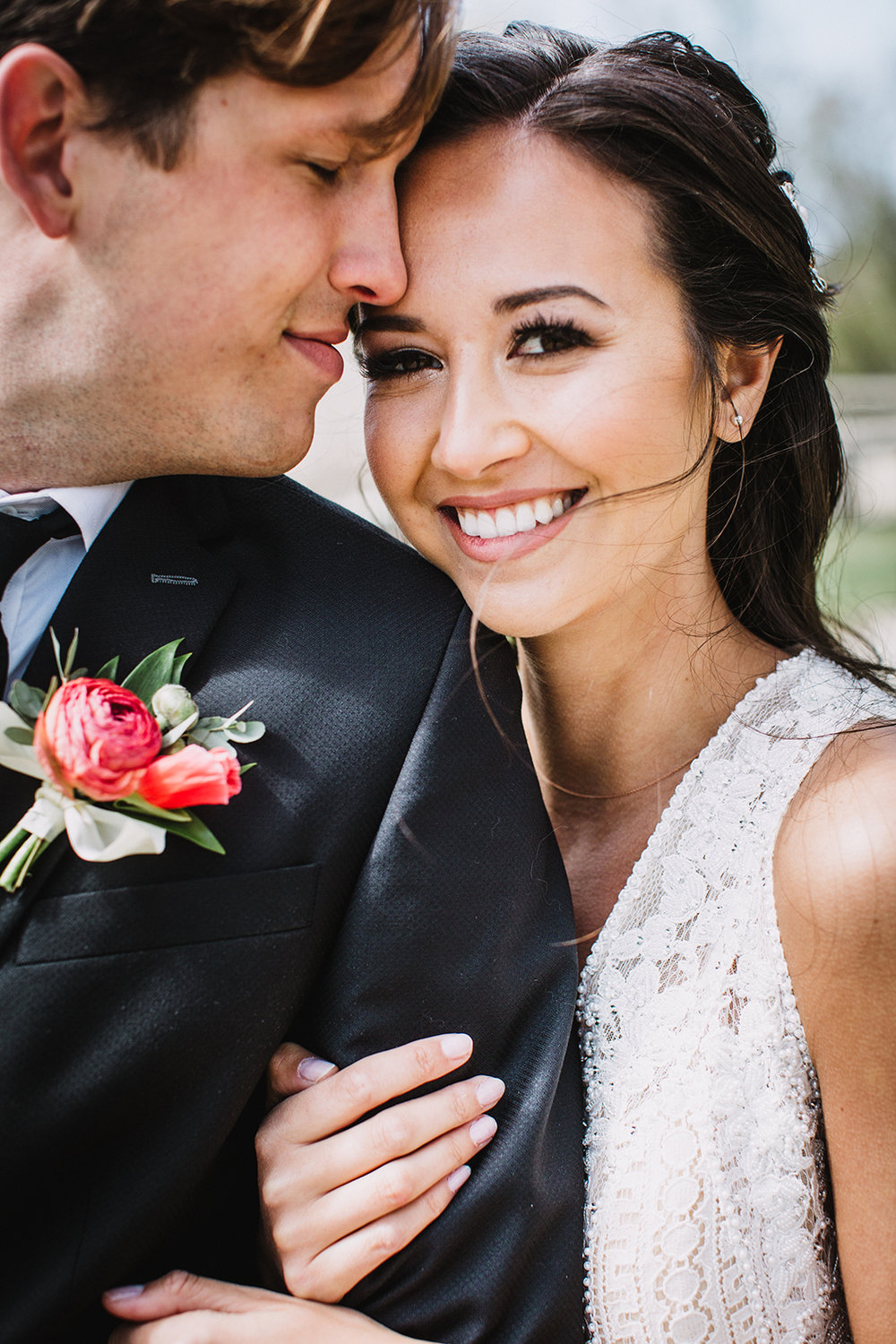 Winnipeg Wedding Photographers - Weddings in Winnipeg