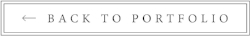 back_to_portfolio.jpg