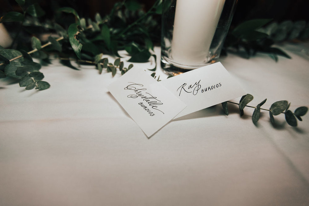 Modern Weddings in Winnipeg - Winnipeg's Best Wedding Vendors