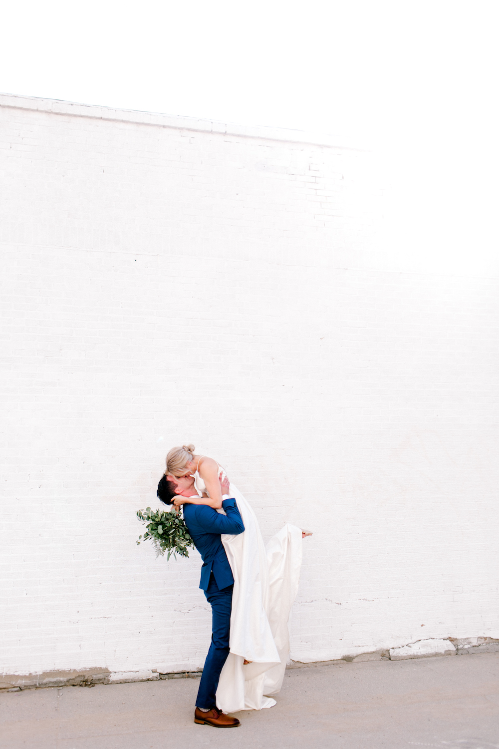 Wedding Planning in Winnipeg - Winnipeg's Best Wedding Florist