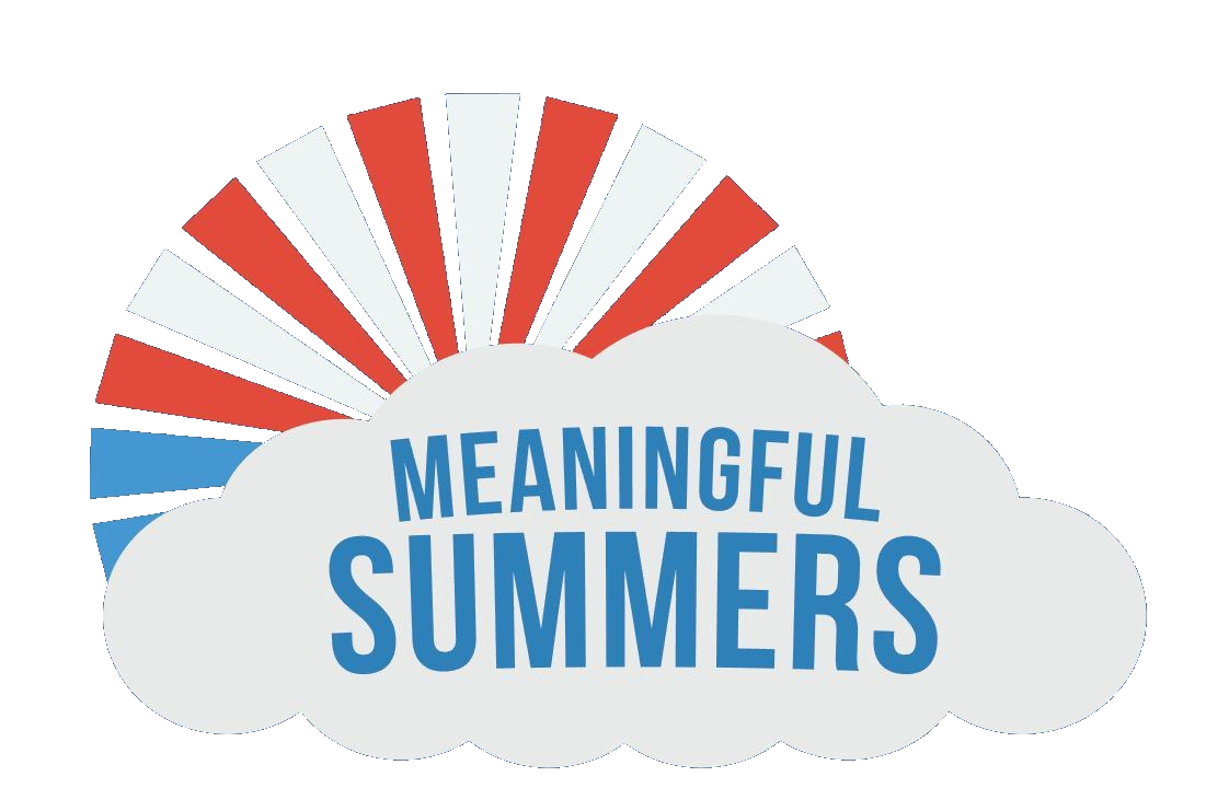 Meaningful Summers