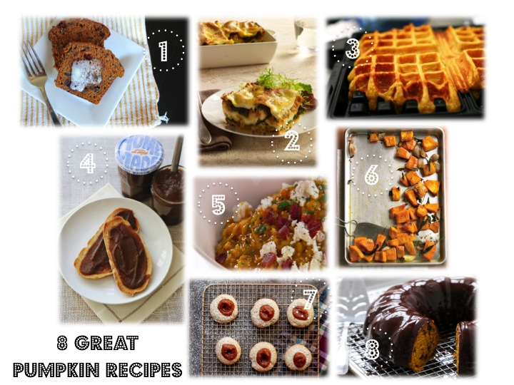 8-great-pumpkin-recipes-thanksgiving-fall