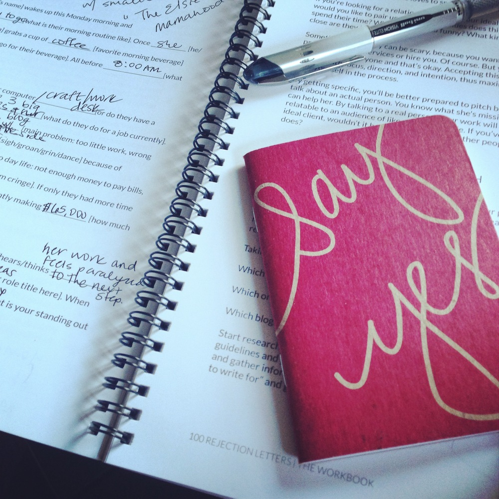 creative-writing-daily-challenge-say-yes