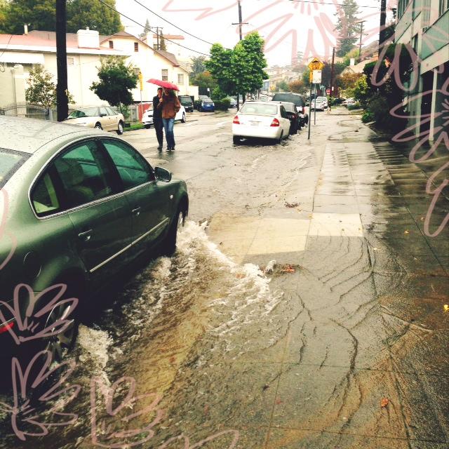 underwater-flash-flood-street-coffee-shop