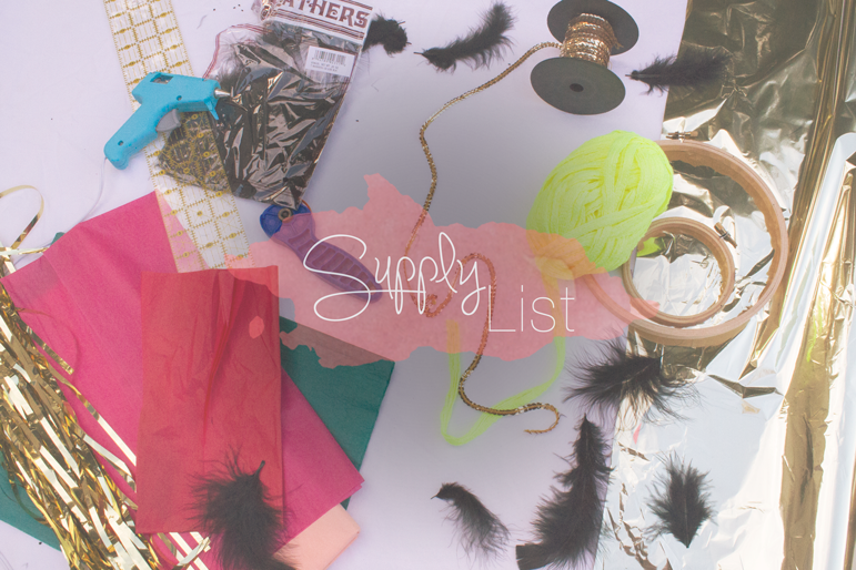 everyday-enthusiastic-diy-party-chandelier-supply-list