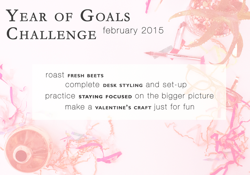 Year-of-goals-challenge-february-goals