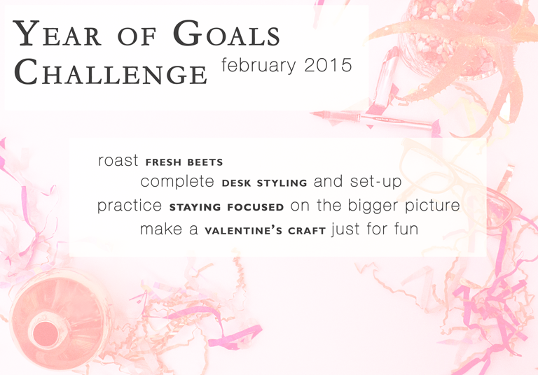 Year-of-goals-challenge-february-goals