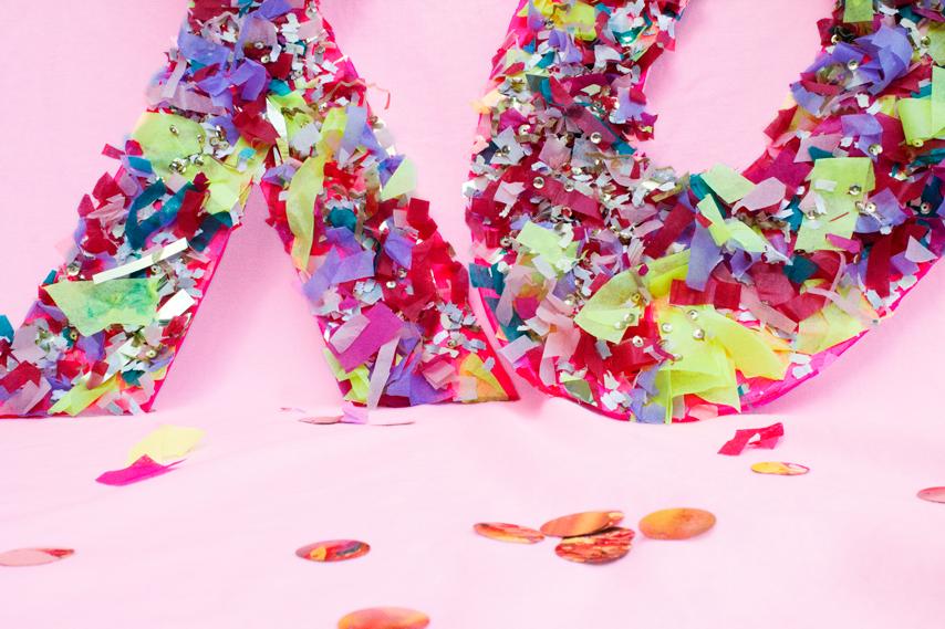 confetti-bombed-letter-diy