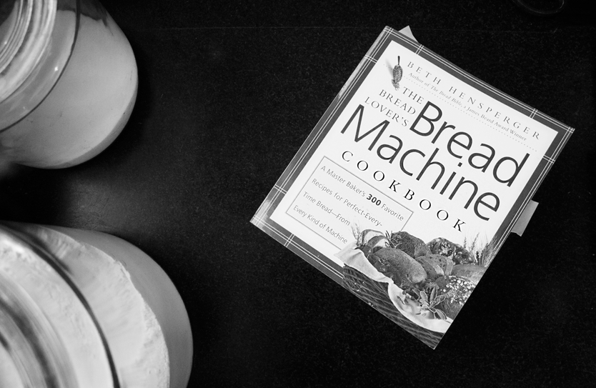 bread-machine-cookbook-by-beth-Hensperger