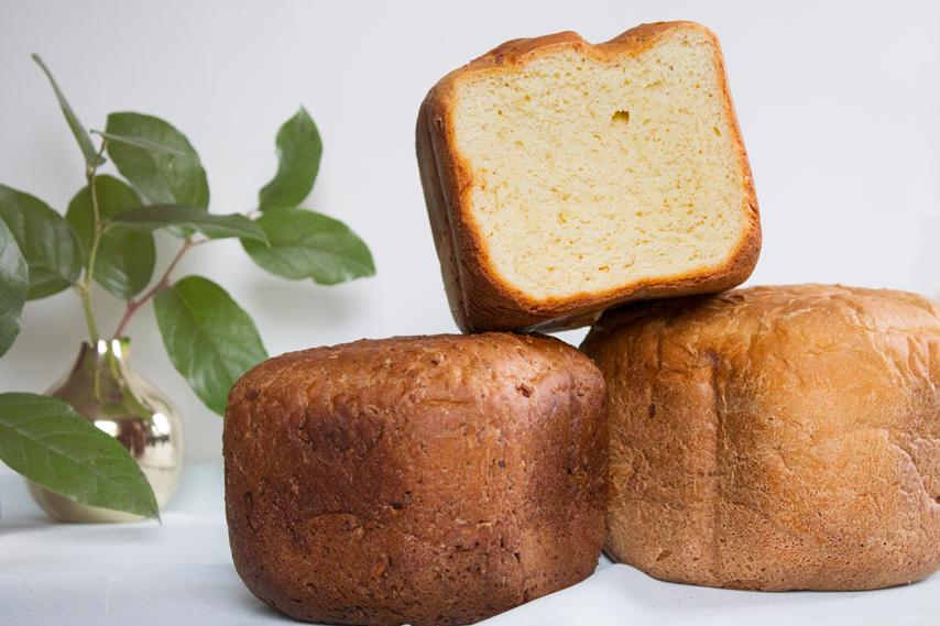 bread-machine-3-simple-bread-recipes