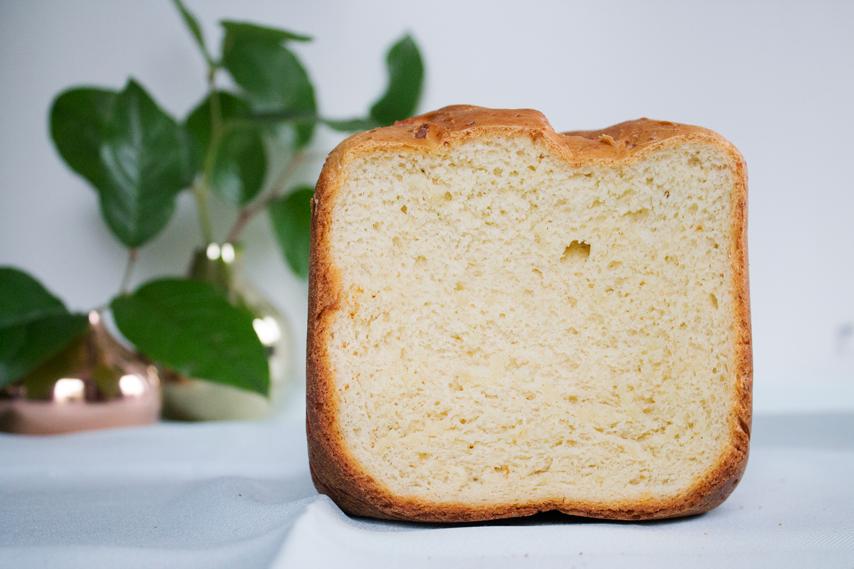 bread-machine-3-simple-bread-recipes-buttermilk-cheese-bread-swiss