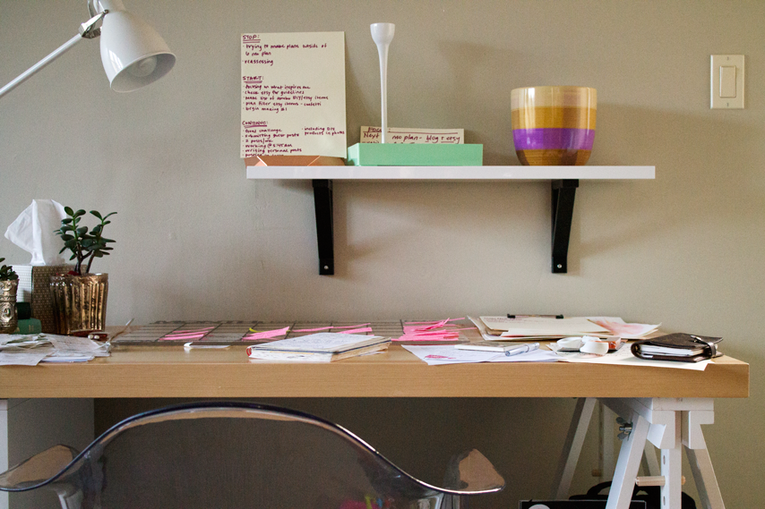 need-to-style-this-desk-soon!