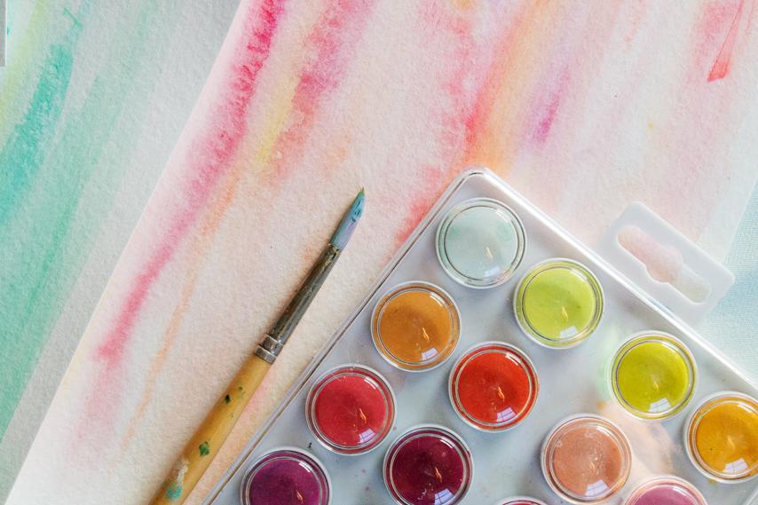 16-ways-to-regain-your-creativity