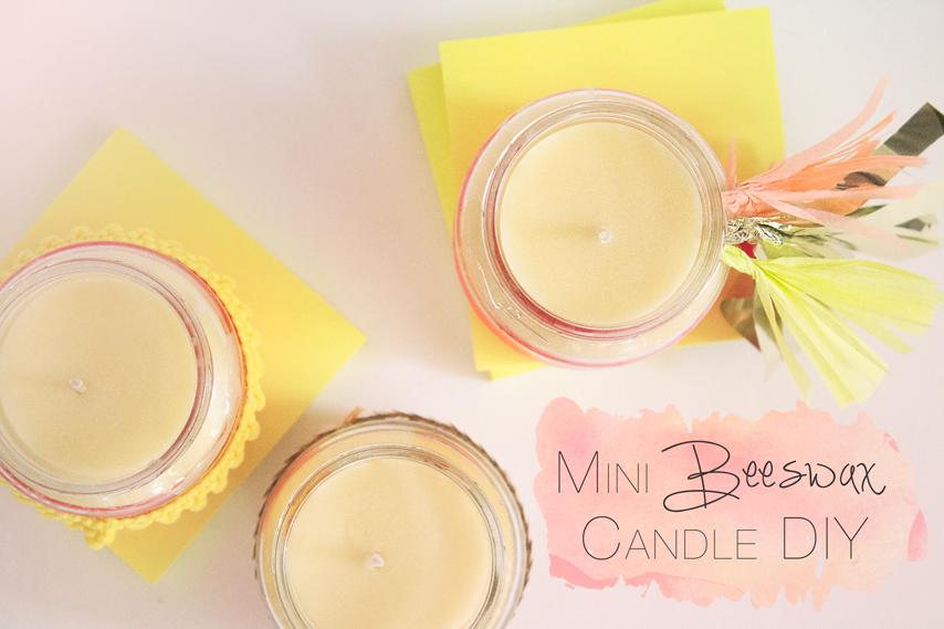 mini-beeswax-candles-DIY