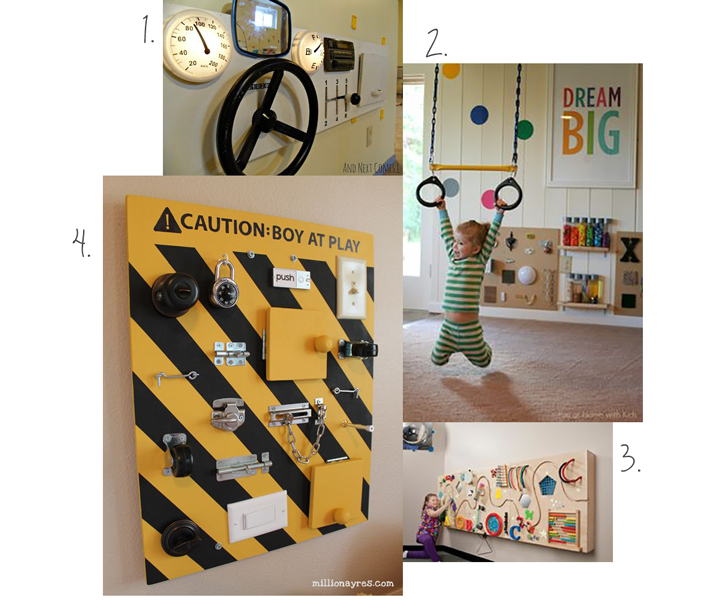 interactive-sensory-walls-children-toddler-bedroom-playroom
