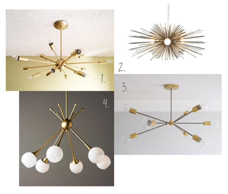 brass-lighting-chandelier-pendant
