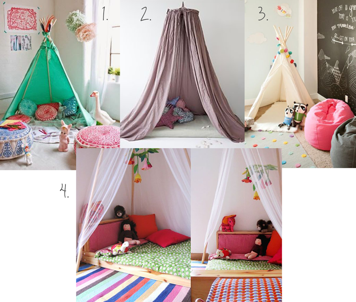 childrens-reading-nooks-bedroom-playrooms