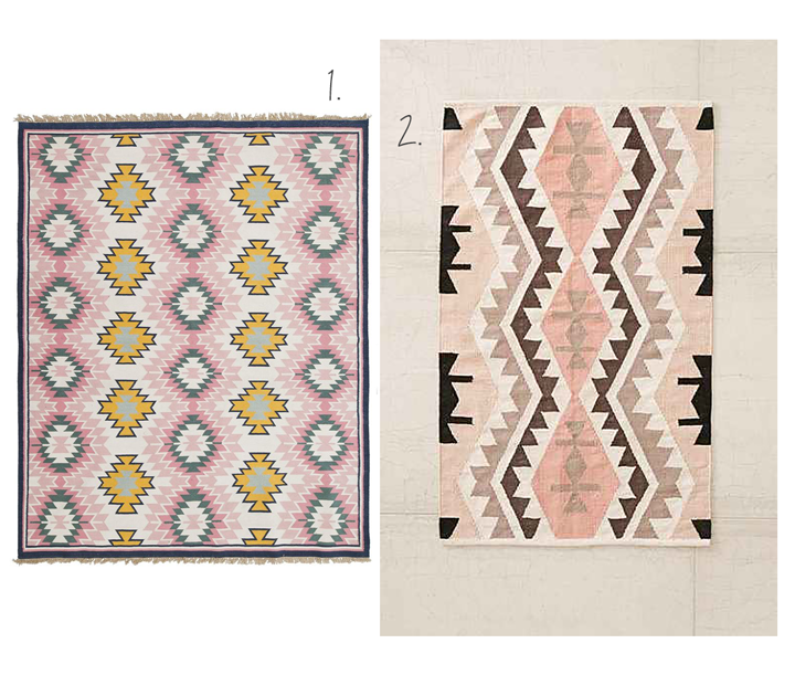 aztec-style-rugs