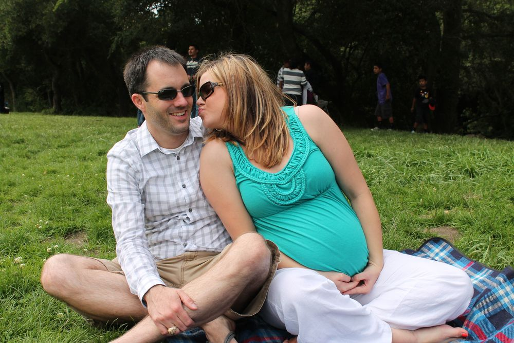pregnant-with-vivi