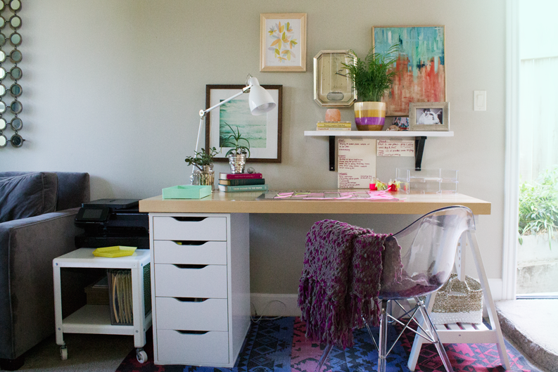 at-home-work-station-desk-styling