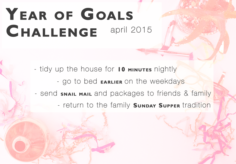 year-of-goals-challenge-april-2015