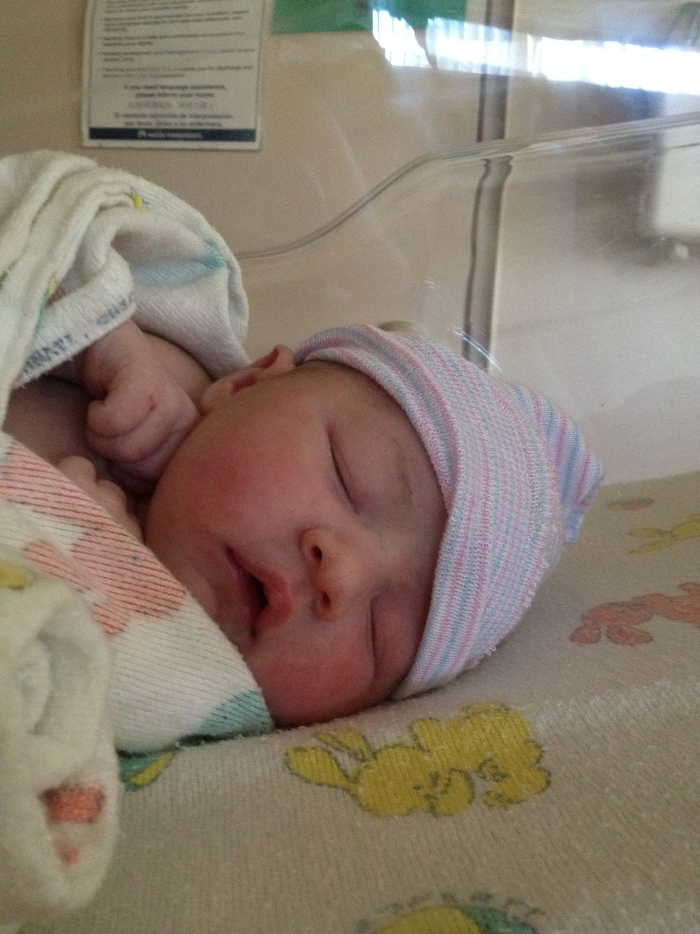 vivi-newborn