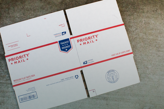 priority-mail-flat-rate-box