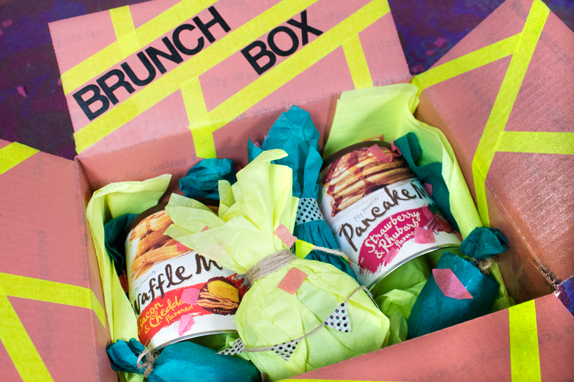 brunch-in-a-box