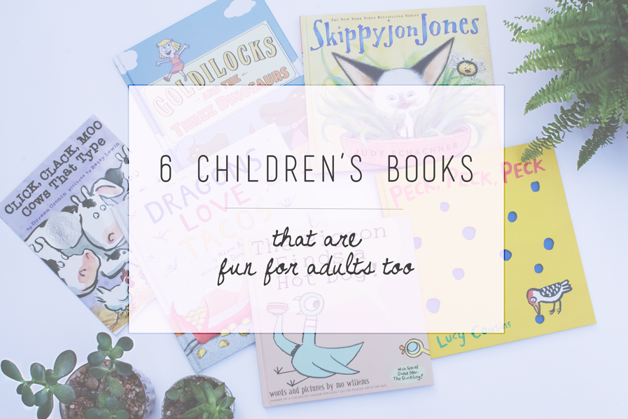 6-childrens-books-that-adults-will-love-too
