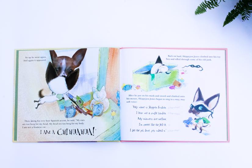 6-childrens-books-that-adults-will-love-too-Skippy-John-Jones