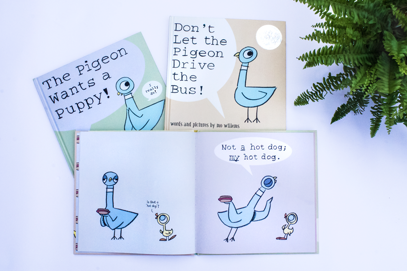 6-childrens-books-that-adults-will-love-too-the-pigeon-books
