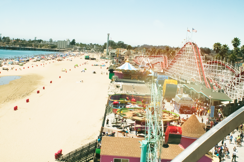 santa-cruz-california-boardwalk
