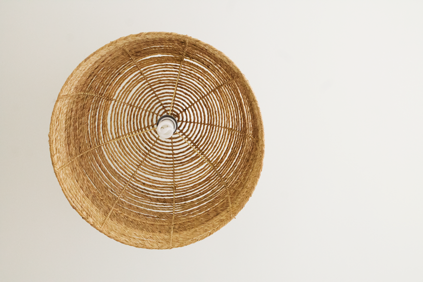 basket-light