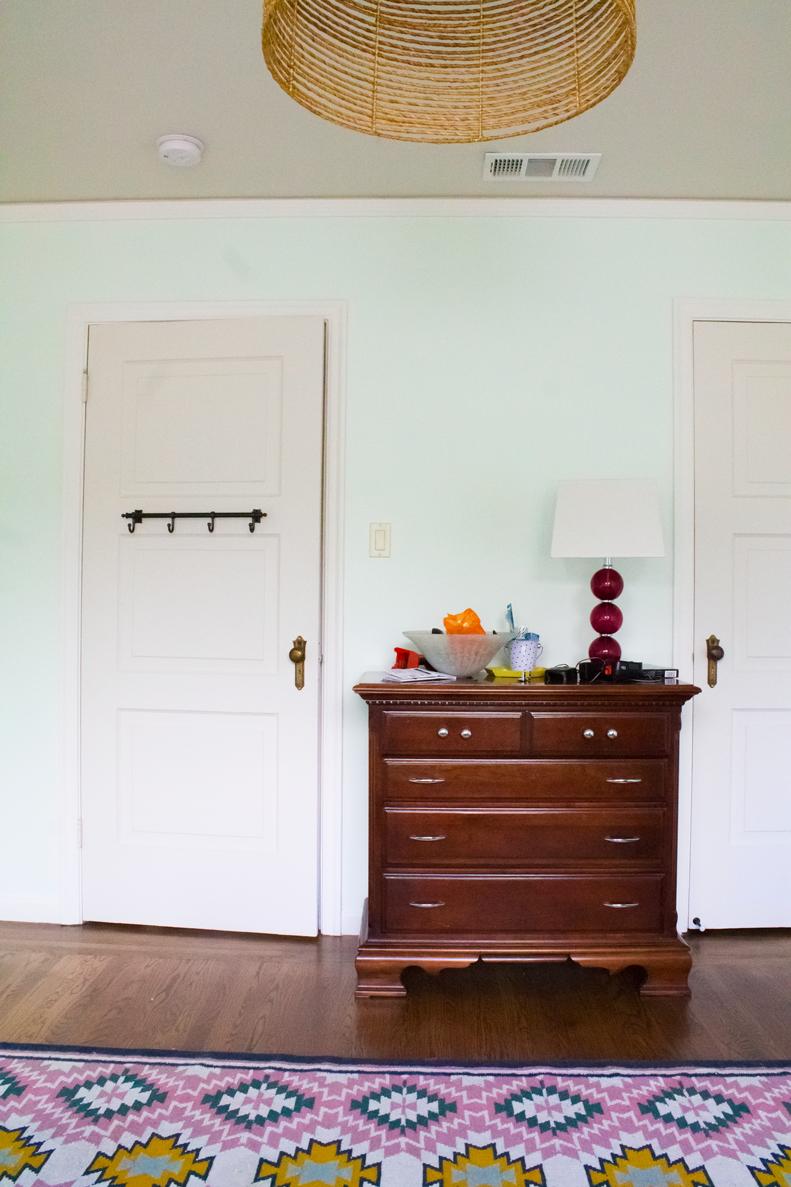 big-girl-room-dresser-before