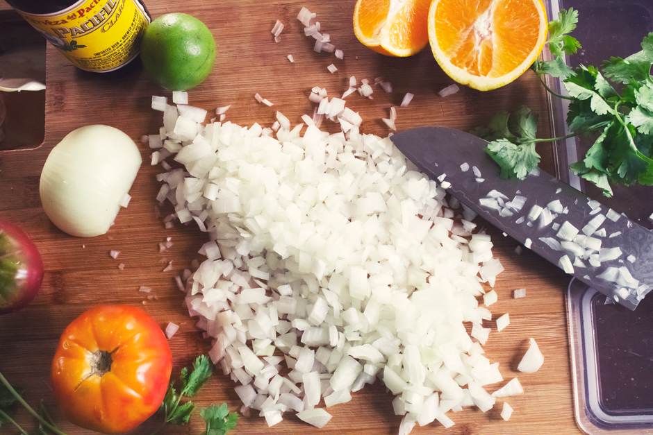 carnitas-recipe-ingredients
