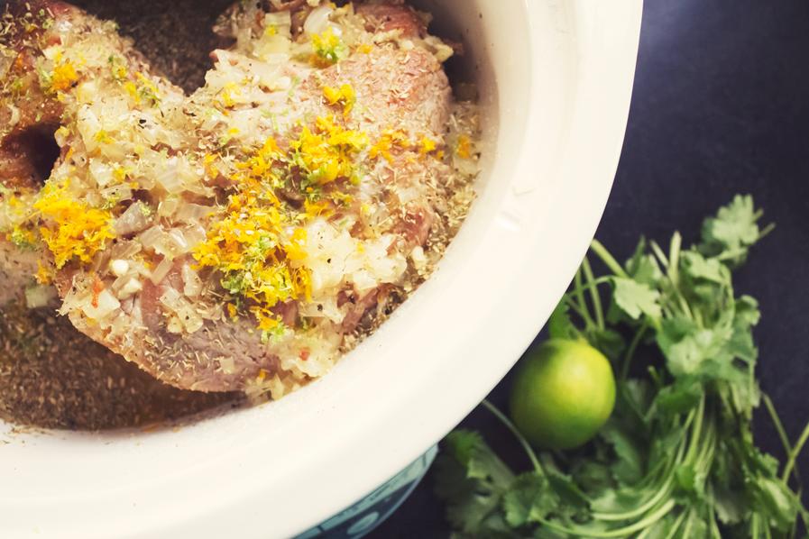 carnitas-recipe-slow-cooker
