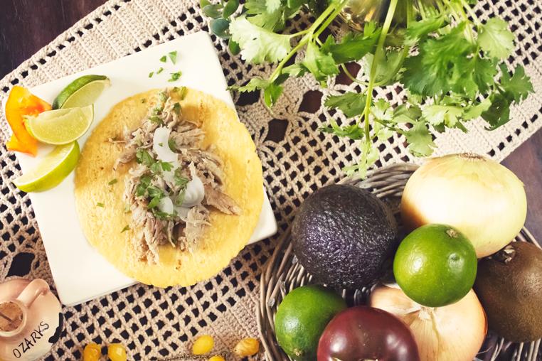carnitas-recipe