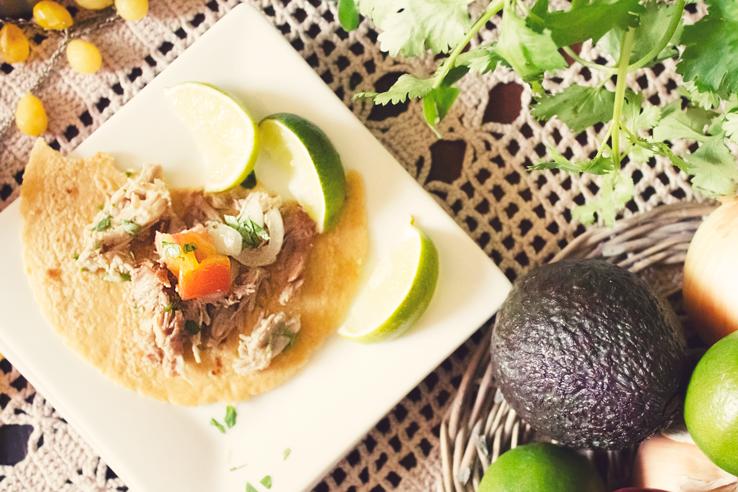 carnitas-recipe-limes