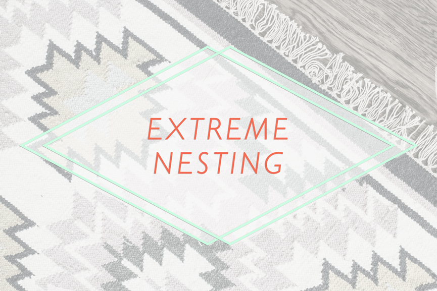 extreme-nesting-preparing-for-baby