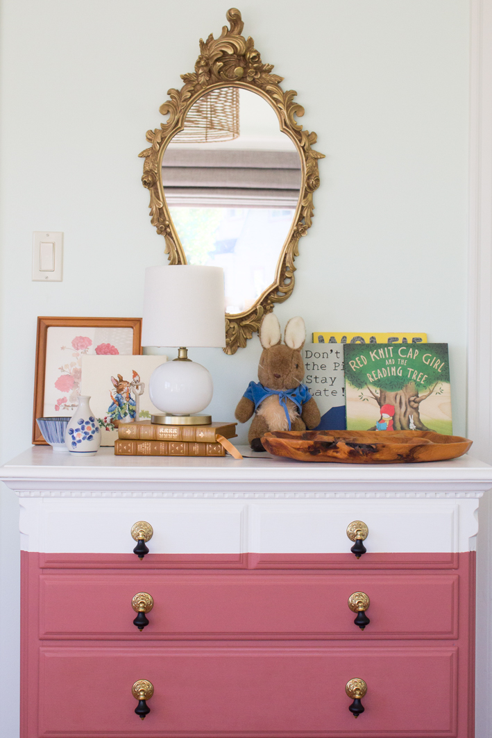 dresser-painting-annie-sloan-chalk-paint-after-finished-traditional-to-modern-updated